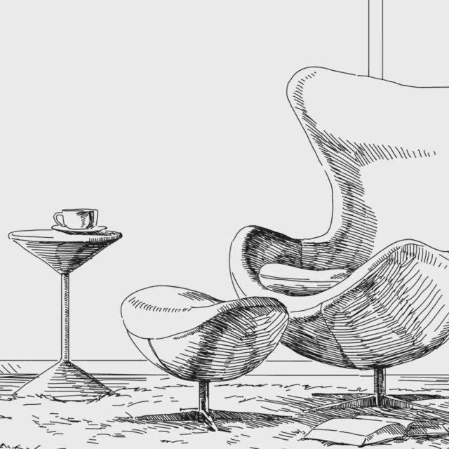 http://nowoczesnewnetrza.eu/wp-content/uploads/2017/05/image-lined-chair-640x640.jpg