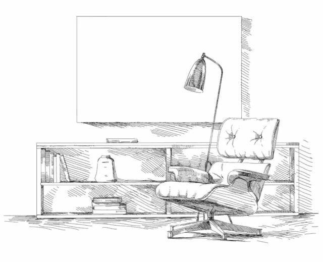 http://nowoczesnewnetrza.eu/wp-content/uploads/2017/05/image-lined-living-room-640x519.jpg